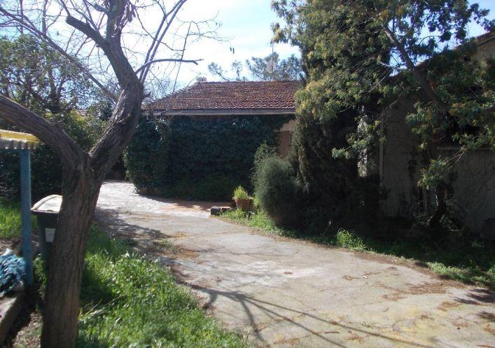 A vendre Agde 34409991 Lamalou immobilier