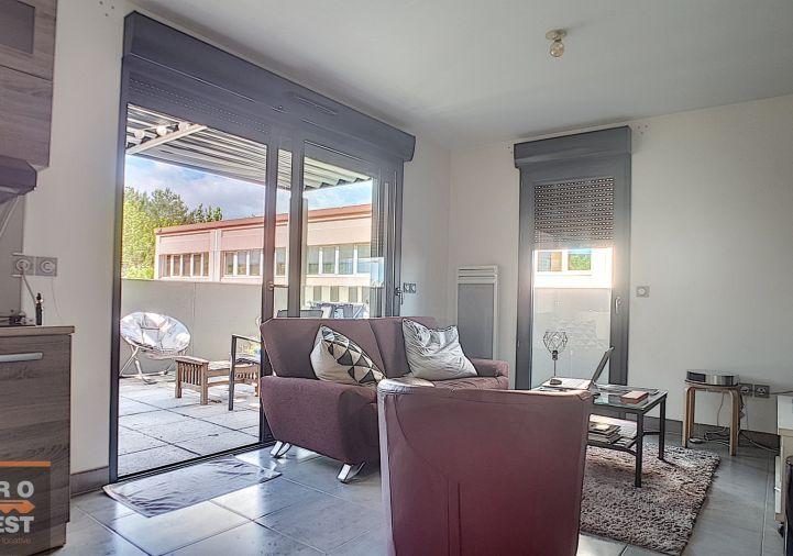 A louer Appartement Lattes | R�f 34409994 - Progest