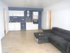 A louer Montpellier 34409995 Progest