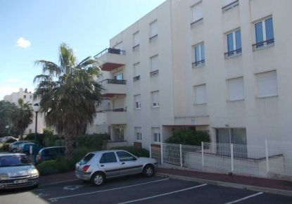 For sale Beziers 34409998 Ag immobilier