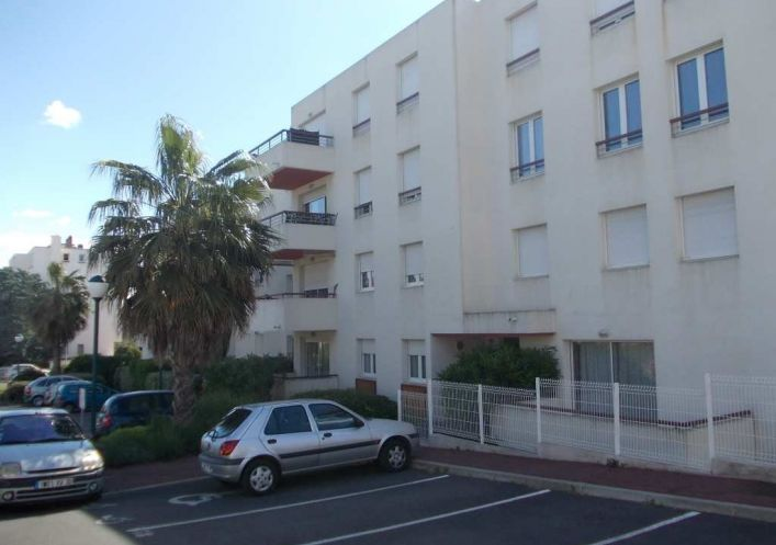 A vendre Beziers 34409998 Version immobilier
