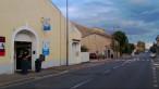 A vendre  Maraussan | Réf 34410161 - A2 l'immobilière du sud