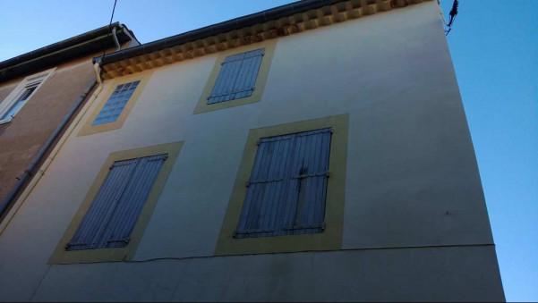 A vendre Cazouls Les Beziers 34410188 A2 l'immobilière du sud