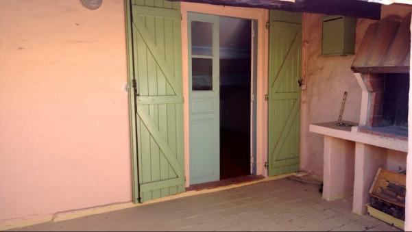 A vendre Cazouls Les Beziers 34410207 A2 l'immobilière du sud