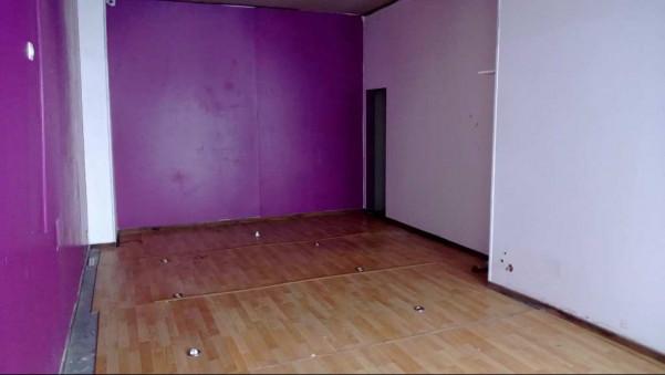 A vendre Beziers 34410218 A2 l'immobilière du sud