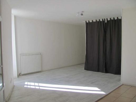A vendre Herepian 34410227 A2 l'immobilière du sud