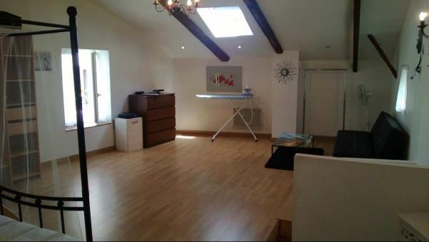 A vendre Cazouls Les Beziers 34410229 A2 l'immobilière du sud