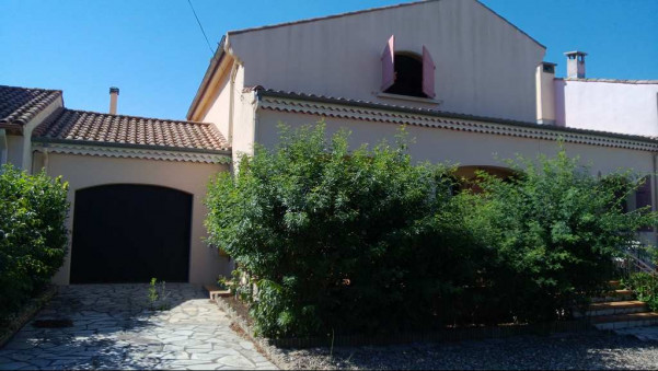A vendre Maureilhan 34410231 A2 l'immobilière du sud