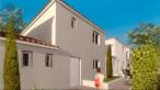 A vendre Maraussan 34410277 A2 l'immobilière du sud
