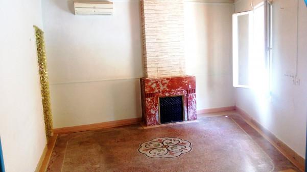 A vendre Creissan 34410305 A2 l'immobilière du sud