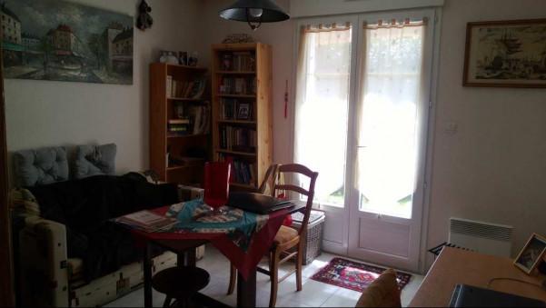 A vendre Cazouls Les Beziers 34410308 A2 l'immobilière du sud