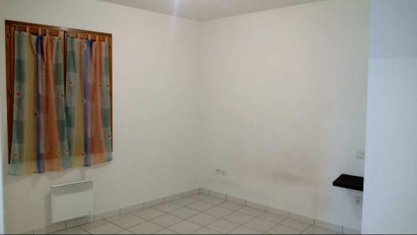 A louer Maraussan 34410329 A2 l'immobilière du sud