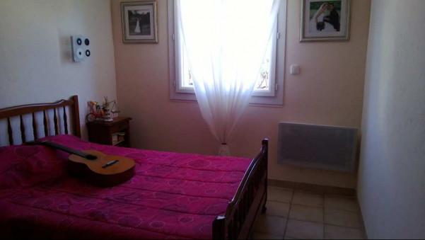 A vendre Maraussan 34410378 A2 l'immobilière du sud