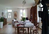 A vendre Cers  34410379 A2 l'immobilière du sud