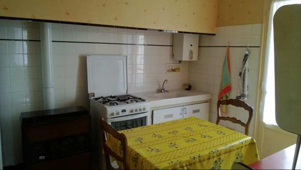 A vendre Maraussan 34410381 A2 l'immobilière du sud