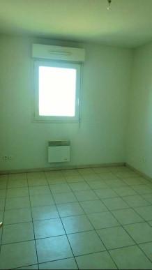 A vendre Agde 34410392 A2 l'immobilière du sud