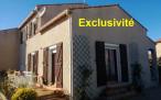 A vendre  Beziers | Réf 34410406 - A2 l'immobilière du sud