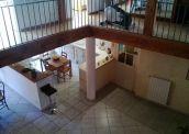 A vendre Maraussan 34410411 A2 l'immobilière du sud