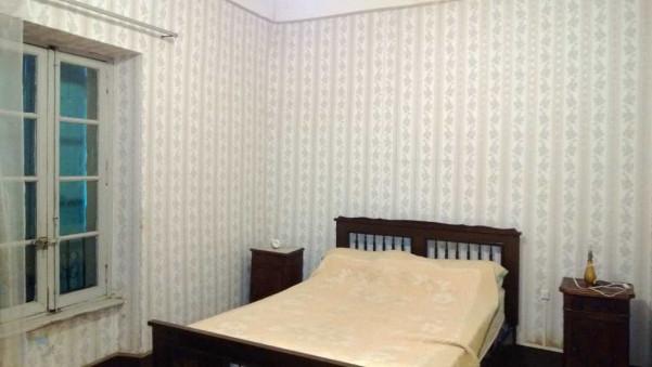 A vendre Maraussan 34410412 A2 l'immobilière du sud