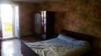 A vendre Boujan Sur Libron 34410418 A2 l'immobilière du sud