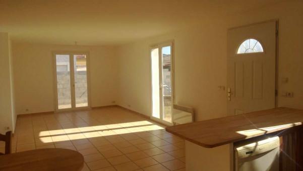 A vendre Cazouls Les Beziers 34410422 A2 l'immobilière du sud
