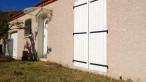 A vendre  Cazouls Les Beziers   Réf 34410422 - A2 l'immobilière du sud