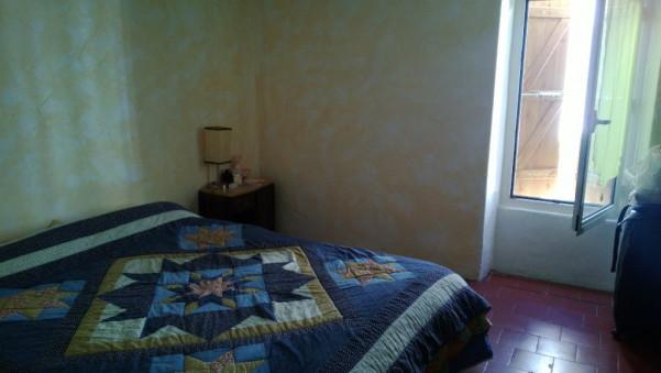 A vendre Maraussan 34410431 A2 l'immobilière du sud