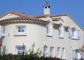 A vendre Maraussan 34410432 A2 l'immobilière du sud