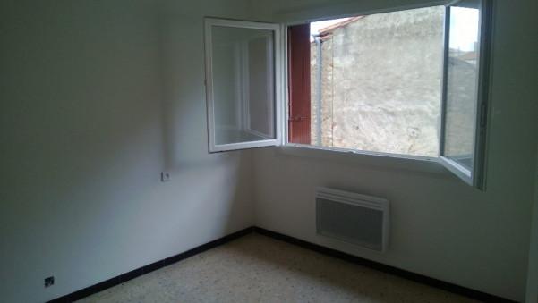 A louer Maraussan 34410433 A2 l'immobilière du sud