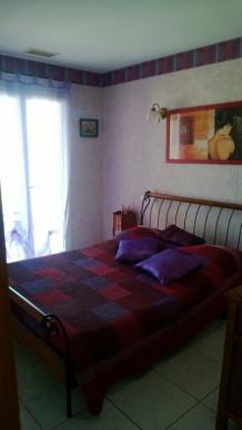 A vendre Cazouls Les Beziers  34410437 A2 l'immobilière du sud