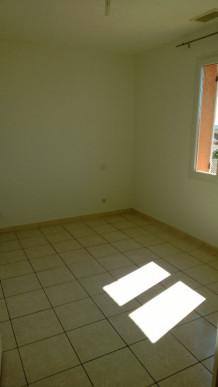 A vendre Cazouls Les Beziers 34410438 A2 l'immobilière du sud