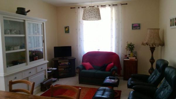 A vendre Maraussan 34410439 A2 l'immobilière du sud