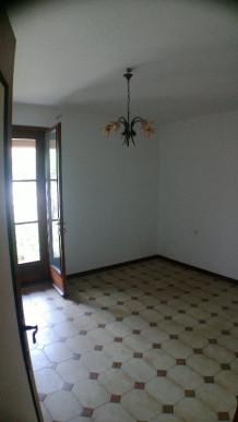 A vendre Cazouls Les Beziers 34410445 A2 l'immobilière du sud