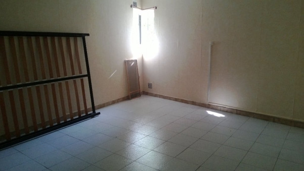 A vendre Cazouls Les Beziers 34410446 A2 l'immobilière du sud