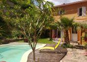 A vendre Cazouls Les Beziers  34410450 A2 l'immobilière du sud