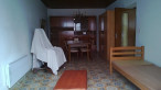 A vendre Maraussan 34410454 A2 l'immobilière du sud