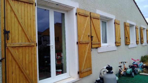 A vendre Cazouls Les Beziers 34410458 A2 l'immobilière du sud