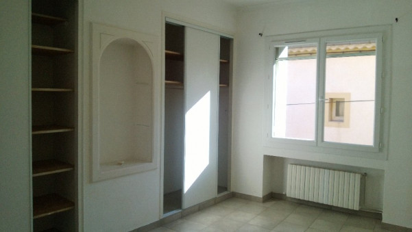 A vendre Cazouls Les Beziers 34410459 A2 l'immobilière du sud