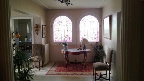 A vendre Beziers 34410460 A2 l'immobilière du sud