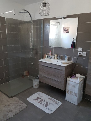 A vendre Murviel Les Beziers 34410467 A2 l'immobilière du sud