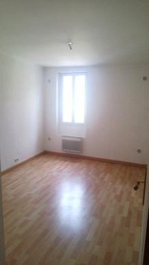 A vendre Cazouls Les Beziers 34410468 A2 l'immobilière du sud