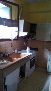 A vendre Maraussan 34410469 A2 l'immobilière du sud