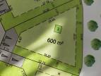 A vendre Nissan Lez Enserune 34410472 A2 l'immobilière du sud