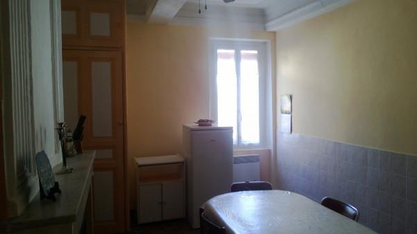 A vendre Maraussan 34410476 A2 l'immobilière du sud