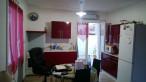 A vendre Cazouls Les Beziers 34410492 A2 l'immobilière du sud