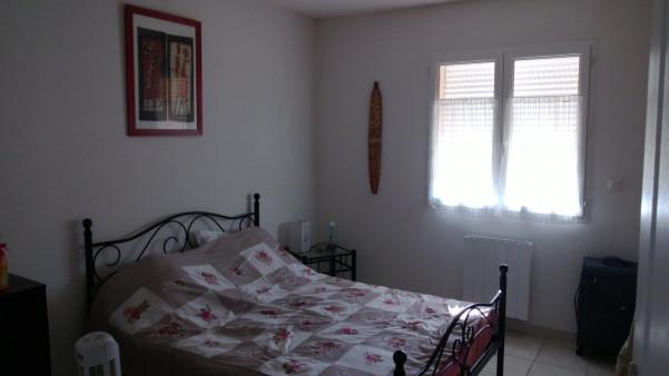 A vendre Maraussan 34410494 A2 l'immobilière du sud