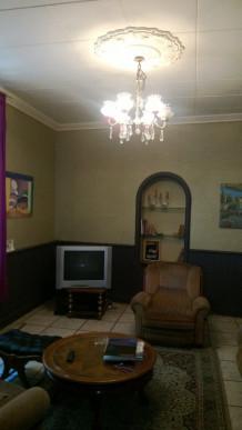 A vendre Puisserguier 34410495 A2 l'immobilière du sud