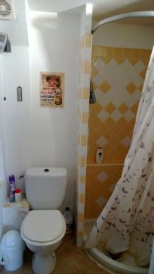 A vendre Saint Chinian 34410496 A2 l'immobilière du sud