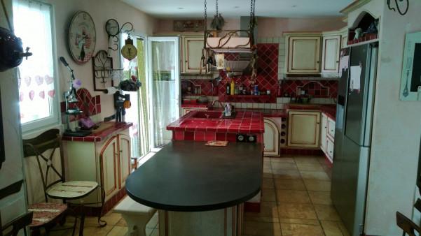 A vendre Montady 34410497 A2 l'immobilière du sud