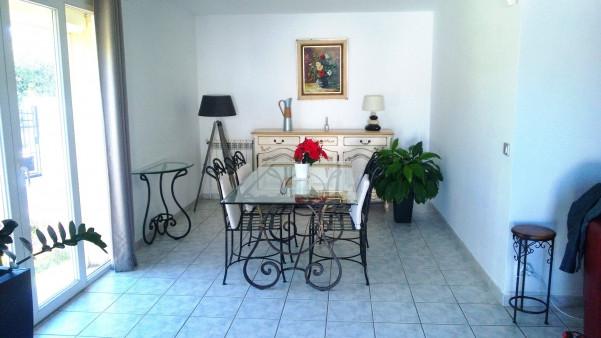 A vendre Beziers 34410501 A2 l'immobilière du sud